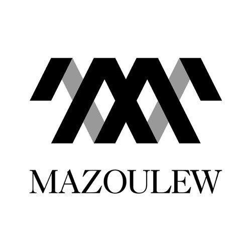 Dreams - Instrumental - Mazoulew
