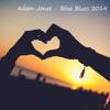 Adam Jones - Ibiza Blues 2014 Mix