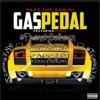 Sage The Gemini - Gas Pedal ( JerseyClub Remix) x @FrenchCalhoun x @Tazz_TheDeeJay x @ABE201