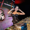 Miss K8 - Carnival Of Doom promo mix 2014