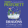 Dragons At Crumbling Castle by Terry Pratchett (Audiobook extract) Read by Julian Rhind-Tutt