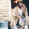 DeJ Loaf - We Good Over Here (DJ STYLE EXCLUSIVE)