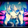 【Dari】 RESONATE / ヒビカセ 【歌ってみた】 Cover
