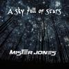 A Sky Full Of Stars (Mister Jones Remix)