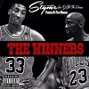 Styme - The Winners Ft DColeThePrince ( Prod. By Papes Merquise)