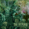 Pig Destroyer - Red Tar