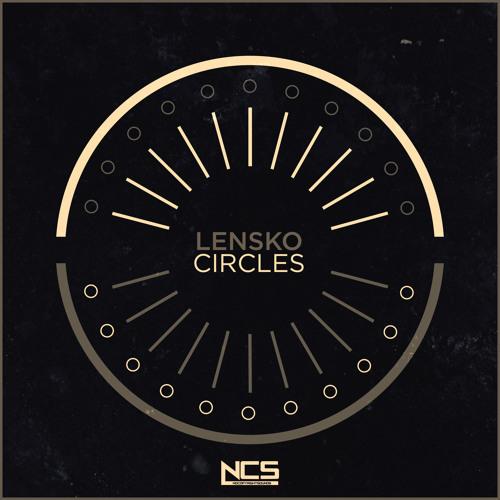 Lensko - Circles