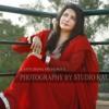Sun  Raha Hai Na Tun Remix By Hooria Khan