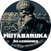 Mutabaruka Reasonings - What Happen to Jamaican Sunday Dinner