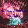 Hey! - Showtek (BOOTLEG)