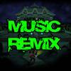 Luigi's Mansion Theme - Music Remix