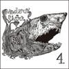 Ug (of Bi-Polar Bear) - Untitled (Live On RadioK)