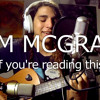 Tim McGraw - If You're Reading This (Marco Aziel Cover)