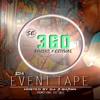 Se 360 Music Festival Sponsorship Commercial
