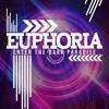 ELS - Euphoria 'Enter The Dark Paradise' TRAILER (Official Shortmix) mp3