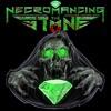 Lagu Original- Necromancing the Stone -