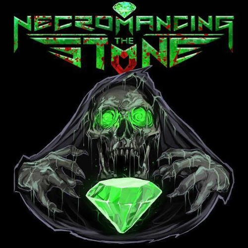 necromancing-the-stone-rotted-reunion