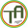 Tierra Alta y Suyana - Bastara (cover Los Cafres)