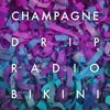 Champagne Drip - Honeymoon (feat. Ash Riser) [FREE DOWNLOAD]