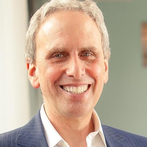 Success Without Stress - Steve Higgins - Misconception About TM