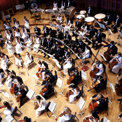 Symphony No. 5 | Gustav Mahler