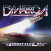 RAD-001: Dynatron - Throttle Up