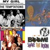 This Day In Music History: September 25th
