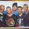Backstreet Boys VS 2Pac - Deadly Combination (Sir-Dank The First Remix)