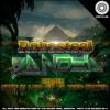 Robosteel Ft Tesh Carter - Drop It Low VIP (Original Mix)[OUT NOW ON BEATPORT]
