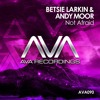Betsie Larkin & Andy Moor – Not Afraid [EDMT Premiere] mp3