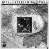 "BLEACH EVERYTHING ""The Moaner"""