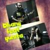 Download Lagu Biarkan Sendiri.mp3
