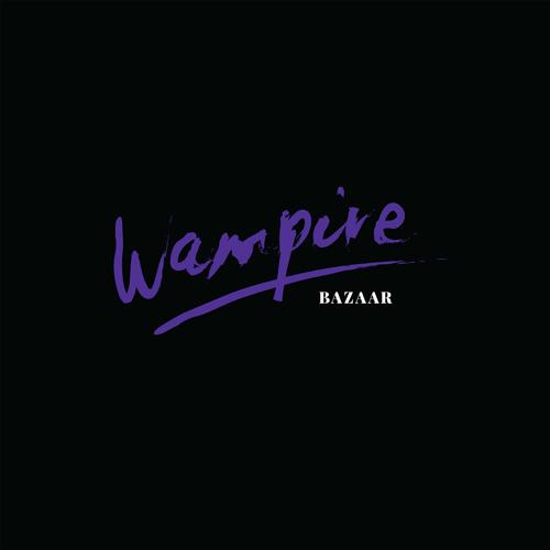Wampire - Millennials