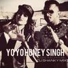 DJ Shanky - YO YO Honey Singh - Desi Kalakaar (Bootleg)