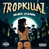 Boa Noite (JSTJR Remix)