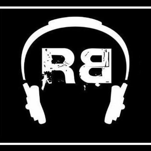 Radiobase - El Emigrante
