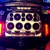 Sound Car 2014 - Guaya Guaya (Dj Tito Pizarro) Trap.EDM. 0 To 100 mp3
