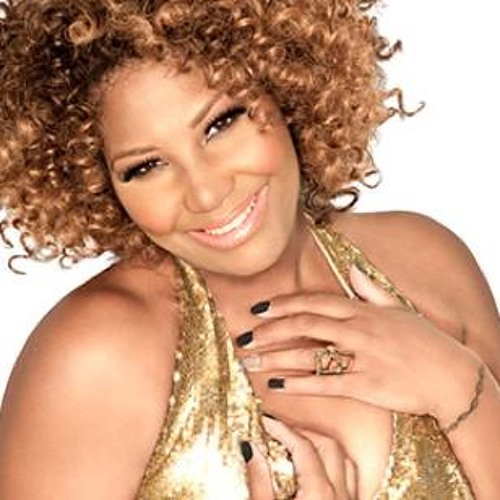 """Ear Candy ON DEMAND Ep. 112 """"Breakfast with Traci Braxton"""""""