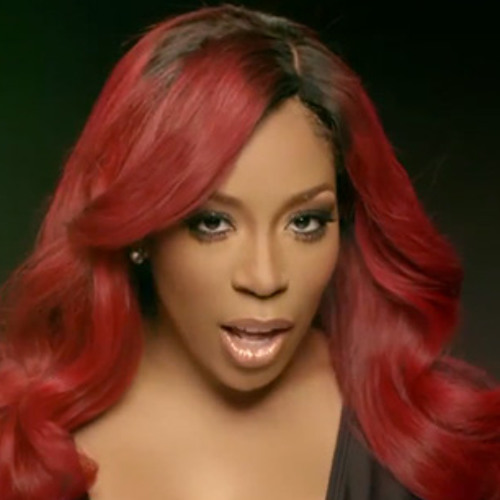 "Ear Candy ON DEMAND Ep. 113 ""Breakfast with K. Michelle"""