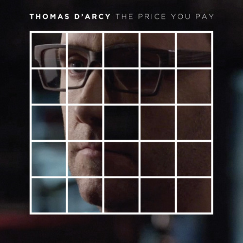 01 The Price You Pay