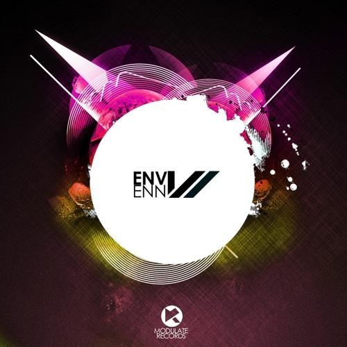    EnV - Enn    Official Remix Competition