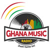 Ghana Music Top 10 Countdown: Week #37, 2014