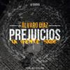 Prejuicios [La Gente Sabe] (Prod. By OVERLORD).mp3