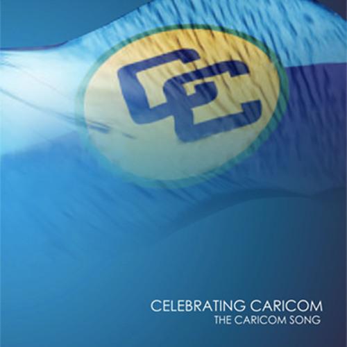 Celebrating CARICOM