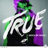 Avicii - Lay Me Down (Avicii by Avicii) w/ Wake Me Up Vocals  (Owen Norton Bootleg)