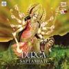 Shri Durga Rakhsha Kavach