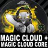 Neurokontrol VS Ktodik - Magic Cloud + Magic Cloud Core (Kanka RAGGATEK Remix 2012)