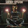 A.  Sheila Hylton - It's Gonna Take A Lot Of Dub