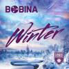 Bobina - Winter [ASOT 682, 'Future Favorite' ASOT 683] mp3