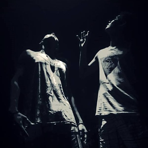 Psikneps - Inside World (SAMPLE)